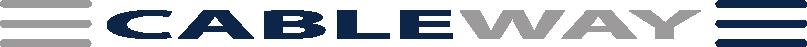 cableway_logo