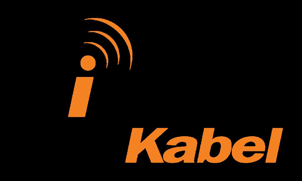Logo_Circet_Kabel